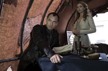 King Arthur: Legend of the Sword Photo 14