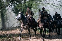 King Arthur: Legend of the Sword Photo 16