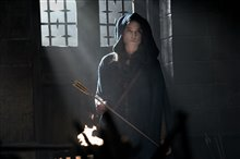 King Arthur: Legend of the Sword Photo 20