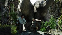King Kong Photo 17