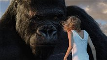 King Kong Photo 34