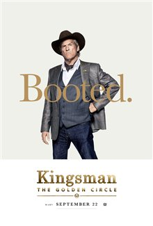 Kingsman: The Golden Circle photo 16 of 43