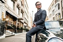 Kingsman: The Golden Circle Photo 6