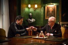 Kingsman: The Secret Service photo 9 of 20