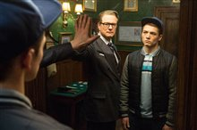 Kingsman: The Secret Service photo 11 of 20