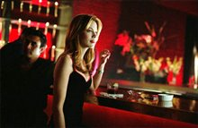 Kiss Kiss Bang Bang Photo 7