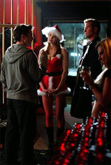 Kiss Kiss Bang Bang photo 18 of 21