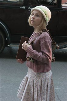 Kit Kittredge: An American Girl Photo 7