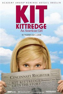 Kit Kittredge: An American Girl Photo 8 - Large