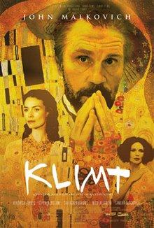Klimt photo 7 of 7