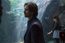 Knight of Cups Photo 6