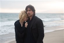 Knight of Cups Photo 8