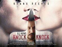 Knock Knock Photo 1