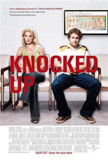 Knocked Up Photo 32