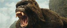 Kong: Skull Island photo 7 of 46