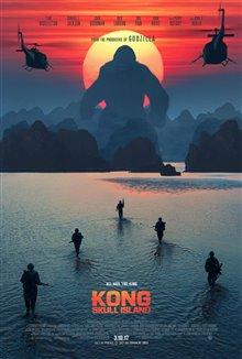 Kong: Skull Island photo 42 of 46