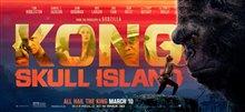 Kong: Skull Island Photo 36