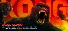 Kong: Skull Island Photo 38