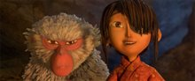 Kubo and the Two Strings Photo 2
