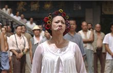 Kung Fu Hustle Photo 5