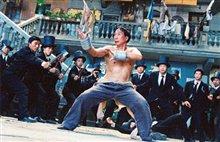 Kung Fu Hustle Photo 11