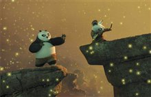 Kung Fu Panda Photo 5