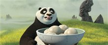 Kung Fu Panda Photo 9