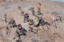 La brigade des 12 (v.o.a.s-.t.f.) Photo 4
