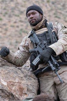 La brigade des 12 (v.o.a.s-.t.f.) Photo 39