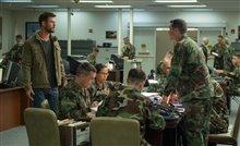 La brigade des 12 (v.o.a.s-.t.f.) Photo 12