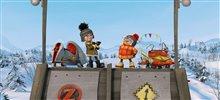 La course des tuques Photo 4