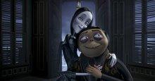 La famille Addams Photo 17