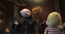 La famille Addams Photo 33