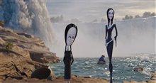 La famille Addams 2 Photo 3