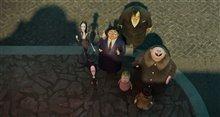 La famille Addams 2 Photo 7