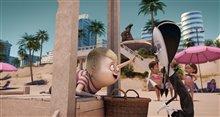 La famille Addams 2 Photo 15