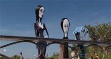 La famille Addams 2 Photo 17