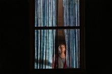 La femme à la fenêtre Photo 2