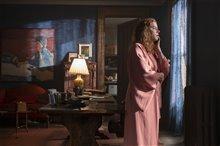 La femme à la fenêtre Photo 5