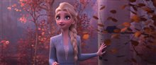 La reine des neiges 2 Photo 22