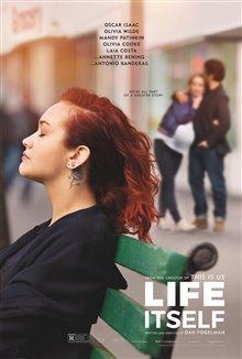 La vie en soi Photo 8