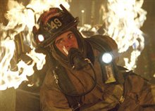 Ladder 49 Photo 2 - Large