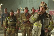 Ladder 49 Photo 6