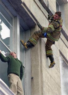 Ladder 49 photo 10 of 10
