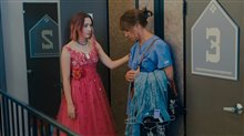 Lady Bird Photo 2