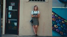 Lady Bird Photo 4
