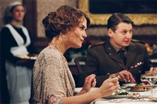 Lady Chatterley Photo 3