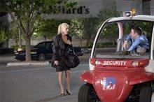 L'agent provocateur Photo 2