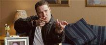 L'agent provocateur Photo 15