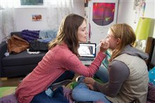 Laggies Photo 4